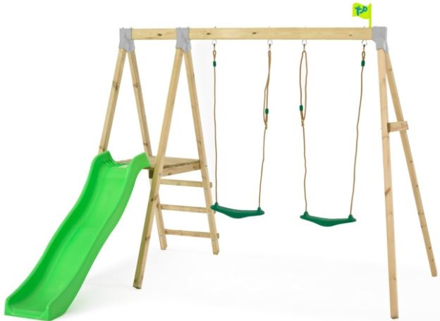 TP Forest Double Multiplay - FSC £299.99
