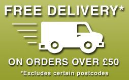 Garden Furniture centre UK delivery