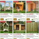 One Garden UK offers