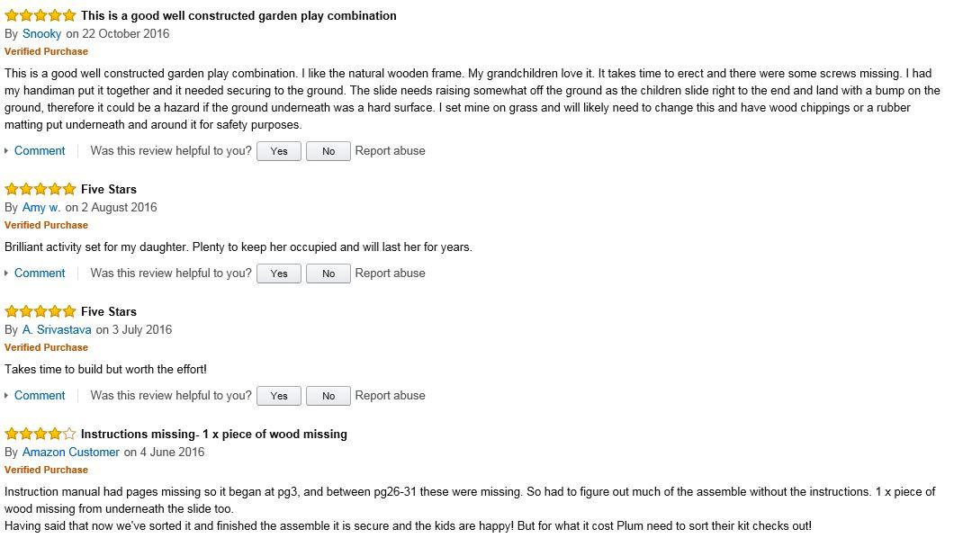 Plum Meerkat review 3