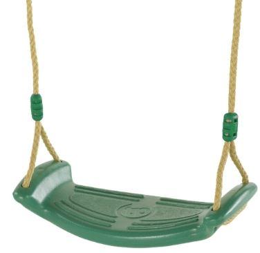 TP Deluxe Swing Seat