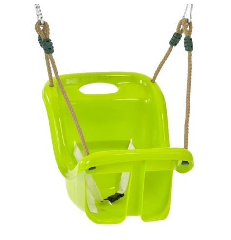 TP Early Fun Baby Swing Seat