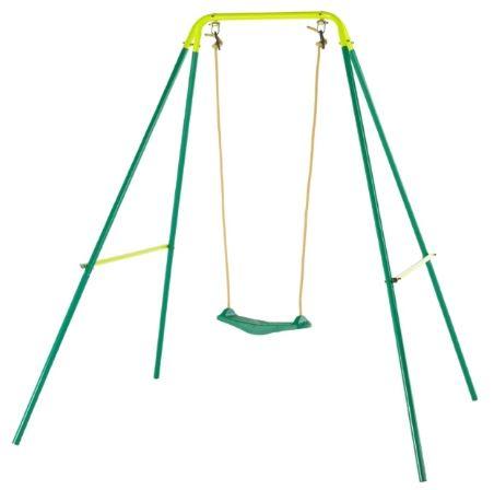 TP Early Fun Swing
