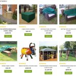 Garden Furniture Centre UK best sellers
