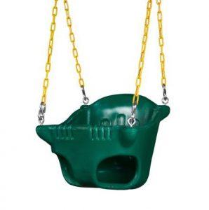 Gorilla Playsets Heavy Duty Toddler Bucket Walmart