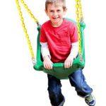 Gorilla Playsets Heavy Duty Toddler Bucket Walmart 4