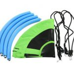 Swing-Monkey-products-spinner-green-Walmart-3