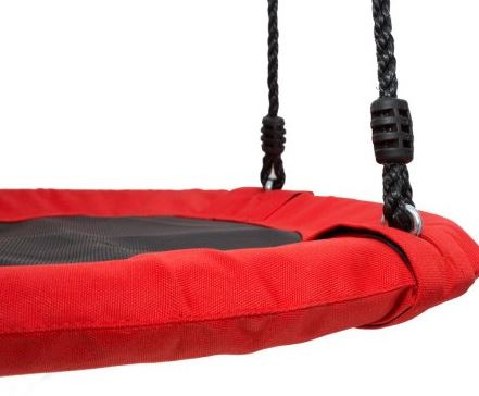 Swing Monkey products spinner red walmart 3