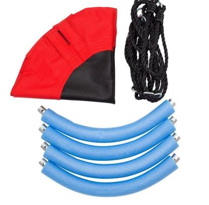 Swing Monkey products spinner red walmart 4