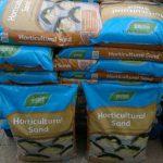 Westland Horticultural Sand 20kg Bag 3