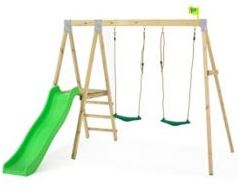 Best price Swing sets UK, featured image