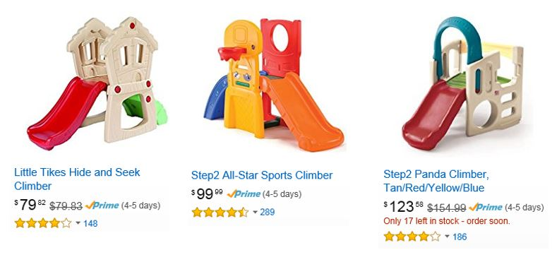 Related Products Amazon