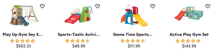 Related Products Wayfair