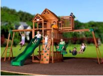 Backyard Discovery Swing Set Reviews Low Medium High Prices